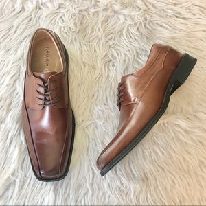 Florsheim | NWT Alverson Dress Shoes